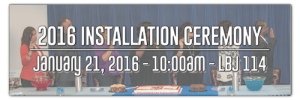 2016_Installation_Ceremony_Banner