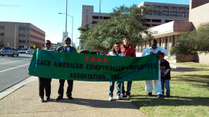 2015 Martin Luther King, Jr March