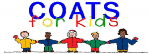 2014 Coats for Kids