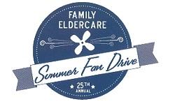 2015 BACE Fan Drive